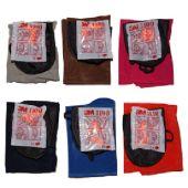 Reisesett med oppblåsbar nakkepute, sovebrille og ørepropper